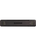Shure P300-IMX AUDIO CONFERENCING PROCESSOR