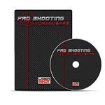 Laser Shot Pro Shooting Challenge 1
