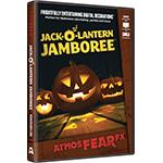 AtmosFX Jack-O-Lantern Jamboree DVD