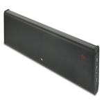 ZVOX Sound Bar SB500