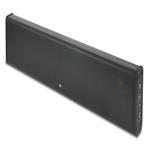 ZVOX Sound Bar SB500