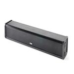 ZVOX AccuVoice TV Speaker AV200
