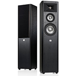 JBL Studio 270 Floor-standing Loudspeaker