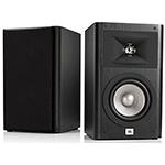 JBL Studio 230 Bookshelf Speaker