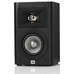 JBL Studio 220 Bookshelf Speakers - Pair