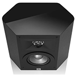 JBL Studio 210 Surround Speakers - Pair