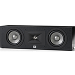 JBL Studio 235C Center Channel Loudspeaker