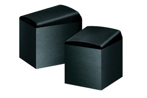 Onkyo SKH-410 Dolby Atmos-Enabled Speaker System