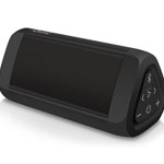 OontZ Angle 3 ULTRA Portable Bluetooth
