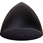 Crestron SAROS PD8T-B-T-EACH 2-Way Pendant Speaker