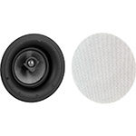 Crestron ASPIRE IC6-W-T In-Ceiling Speakers