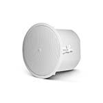 JBL Control 226C/T 6.5'' Coaxial Ceiling Loudspeaker