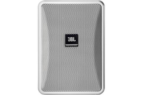 JBL Control 28-1L-WH 2-Way Indoor/Outdoor Speaker