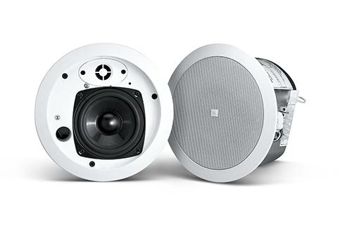 JBL Control 24CT Micro Plus Ceiling Loudspeaker
