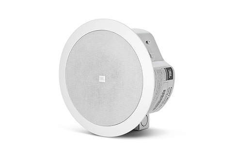 JBL Control 24CT Micro Background Music