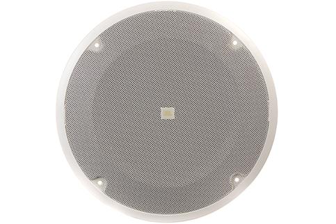 JBL 8138 Full-Range In-Ceiling Loudspeaker