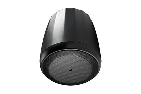 JBL Control 67 P/T Pendant Speaker