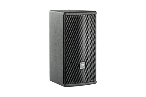 JBL AC16  Ultra ComUltra Compact 2-way Loudspeaker