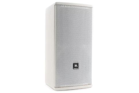 JBL AC18/95WH Compact 2-way Loudspeaker