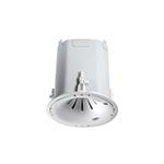 JBL CONTROL 47HC High Ceiling Loudspeaker