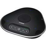 Yamaha YVC-330 USB & Bluetooth Portable Speakerphone