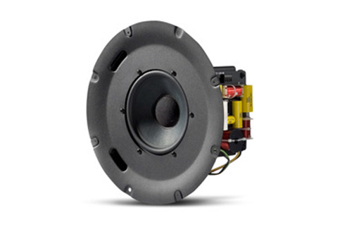 JBL CONTROL 227C 6.5'' Coaxial Ceiling Loudspeaker