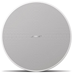 Bose DesignMax DM6C 6.5'' In-Ceiling Loudspeaker White