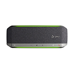 Poly SYNC 40 Smart Speakerphone w/ Microsoft Teams