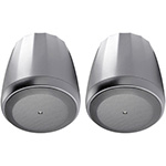 JBL Control 67 P/T Extended Range Speaker, White