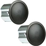 JBL Control 16C/T 2-Way 6.5'' Ceiling Loudspeaker