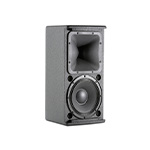 "JBL AC18/95 Compact 2-way Loudspeaker with 1 x 8"" LF"