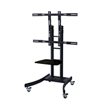 Newline EPR8A50500-SQRTruTouch 650 Mobile Stand