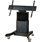Newline EPR8A60060-000 TRULIFT Motorized Mobile Stand
