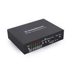 Comprehensive Video Pro AV/IT HDMI EDID/CEC Selector