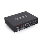 Comprehensive Video Pro AV/IT HDMI EDID/CEC Selector