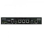 AMX FG1010-355 3 HDMI Input 4K Auto Switcher