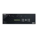 AMX DVX-2250HD-T 6x3 All-In-One Presentation Switchers