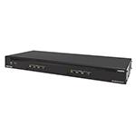 Crestron 4x4 4K60 4:4:4 HDR AV Switcher