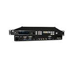 Barco ImagePRO-II 4K video scaler