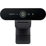 Logitech Brio Ultra Pro HD Webcam