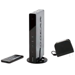IOGear+Wireless+HD+Receiver