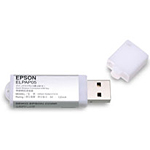 Epson Quick Connect Wireless USB Key