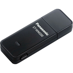 Panasonic Wireless Adapter