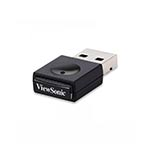 Viewsonic USB wireless adapter