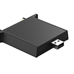 Optoma SI01 4.0 adapter for Creative Touch IFP