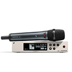 Sennheiser EW 100 G4-835-S-A dynamic wireless system