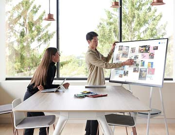 microsoft-surface-hub-2s-collaboration