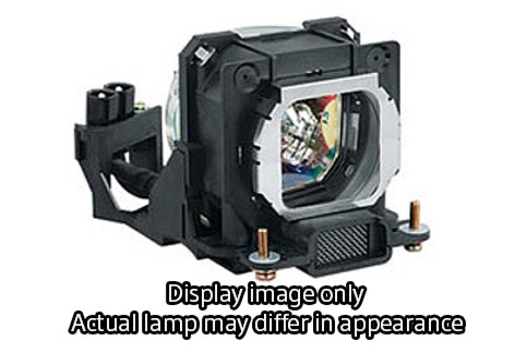 Hitachi Replacement Lamp