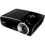 Vivitek D963HD Home Theater Projector
