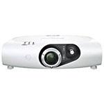 Panasonic PT-RZ470UW Projector